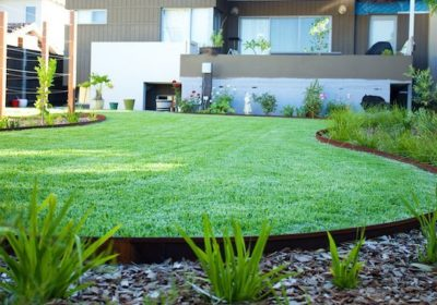 Landscaping And Gardening Providers Can Add Worth To Your Panorama