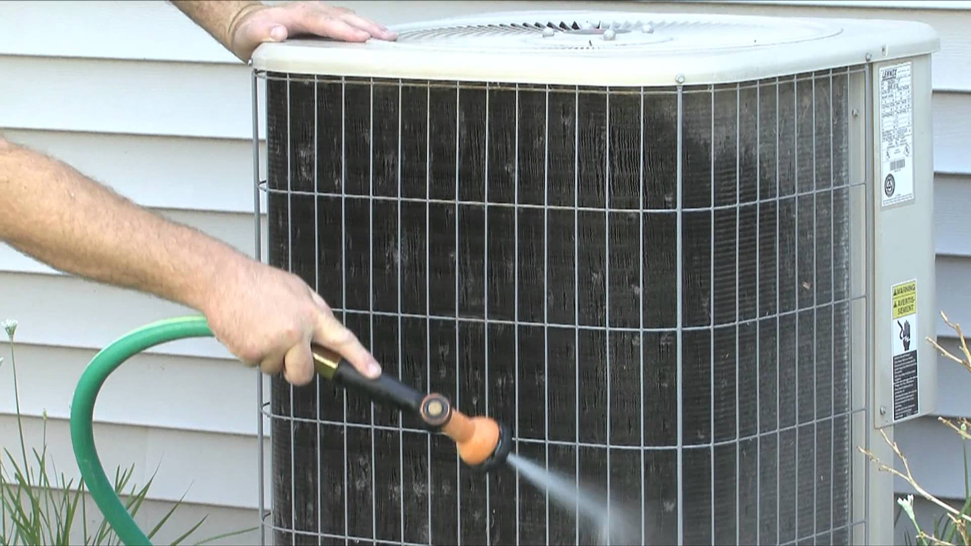 How To Maintain Your Ac For Longer Time Homes Decorating Idea